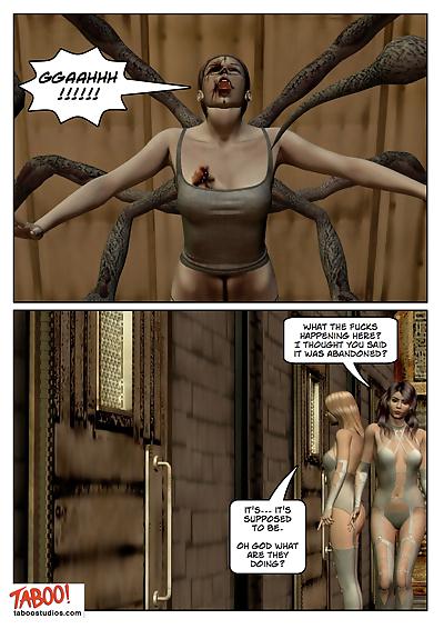 Slayer war zone episode 8 -..