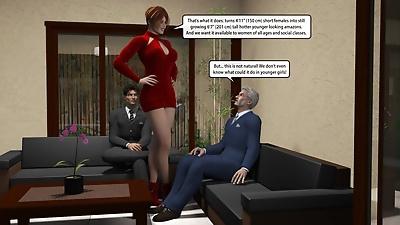 Cheap Tricks III - part 2