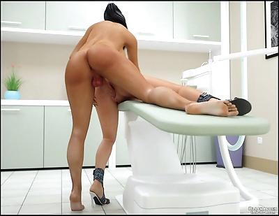Blackadder- Dickgirls 05 -..