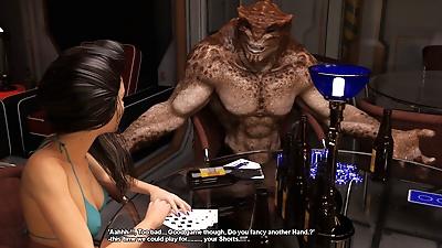 Darksoul3d-Poker game