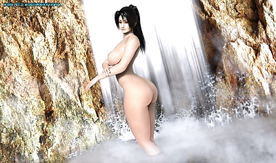 Nabriales_D_Majestic - part 7