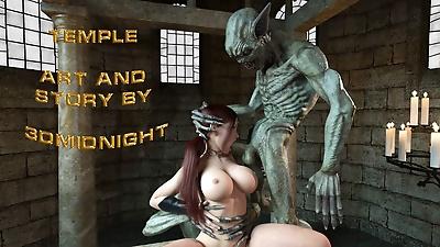 3DMidnight-Temple