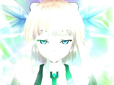 Aorai Senshi Astrea 1-10 -..