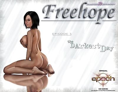 Epoch- Freehope 5