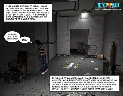 Epoch- Freehope 6