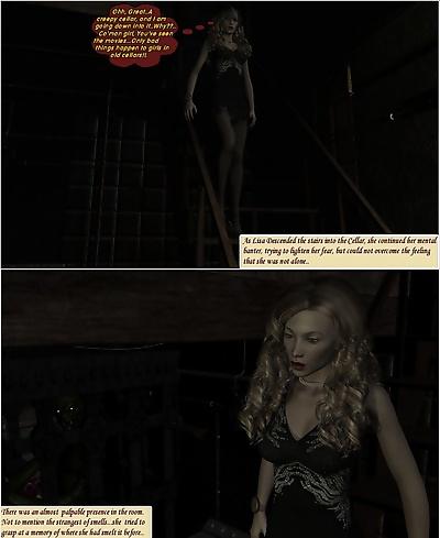 darksoul3d บิดเบือน พนิยาย –