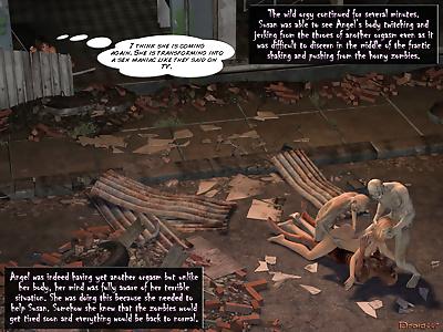 zombies - Parte 6
