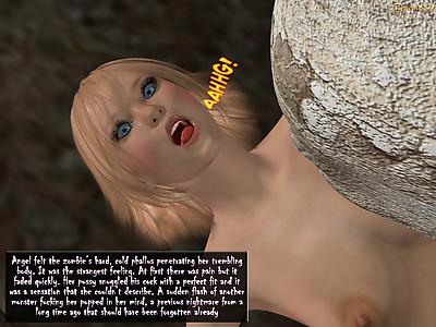 الكسالى - جزء 4