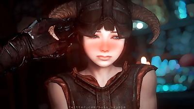 Dragon Lady - part 2