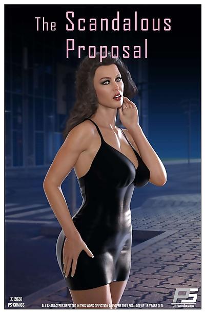 Pegasus Smith- The..