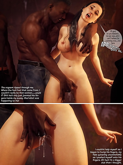 Eloo Jungle Fever - part 2